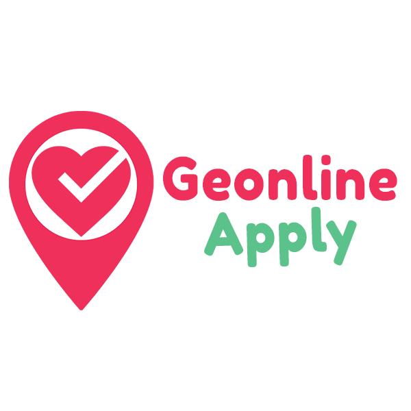 Geonline Apply